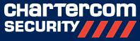Chartercom Security